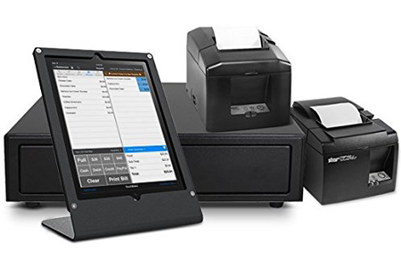 POS System Reviews Henderson County, KY