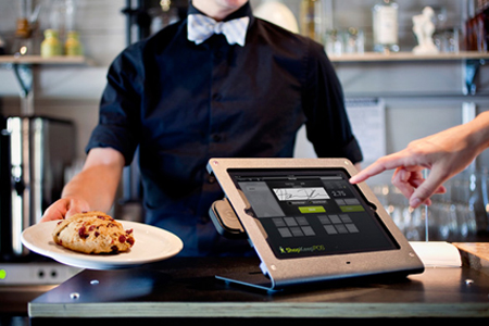 Restaurant POS Bracken County